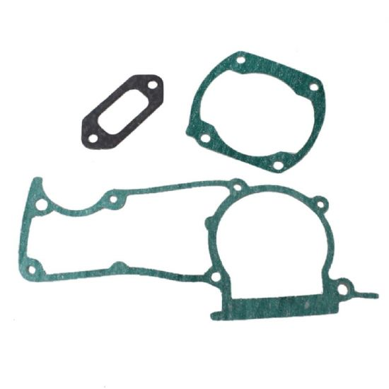 Chainsaw Gaskets / Sets